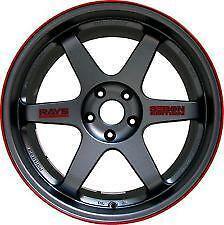 Volk wheels ebay 18 inch volk wheels sciox Choice Image