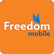 FREEDOM (Wind) Mobile Credit WANTED