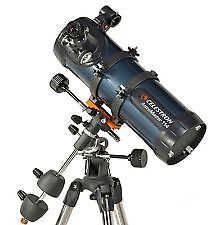 The Best Telescopes for Viewing Planets | eBay