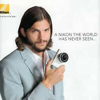 *REDUCED* Nikon 1 J1 in Excellent Condition!