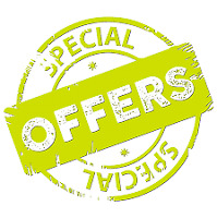 Special Offer for Duct Cleaning in just $99