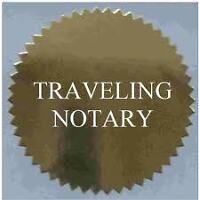 Public Notary Commissioner Oaths Mobile Toronto 24/7 416-2744473