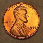 Coin Zippy