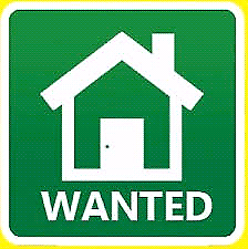 3 bed rental wanted July working couple Southport Gold Coast City Preview