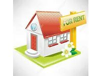 House To Rent Near Newell Stores Dungannon