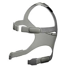 NEW - CPAP FISHER & PAYKEL SIMPLUS HEADGEAR SMALL