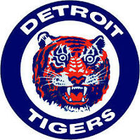 TIGERS vs BLUE JAYS - July 4th and 5th - Lower Level Seats