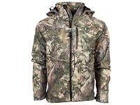 wanted   camouflaged jacket/gear/trousers   okehampton