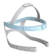 NEW - CPAP FISHER & PAYKEL ESON2 HEADGEAR MED/LGE