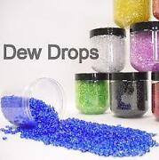 Dew Drop Ink Pads