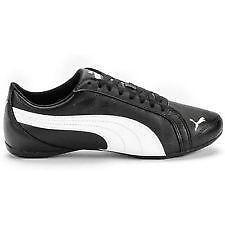 e80f3224fd puma shoes old models Sale,up to 72% Discounts