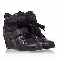 0b64722983be skechers wedge sneakers sale   OFF79% Discounted