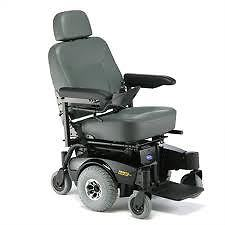 invacare pronto surestep wheelchair powerchair parts m51 m71 m91 m94 parts