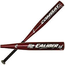 Combat-52-Caliber-Adult-Baseball-Bat-BBCOR-32-29-52CALAB1-S1-3-Drop-3