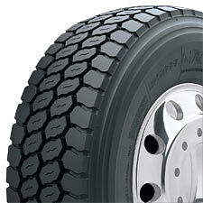 NEW 385/65R22.5 AND 425/65R22.5 OHTSU TIRES Cambridge Kitchener Area image 2