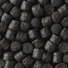 30KG 20MM HALIBUT PELLETS FOR COURSE AND CARP FISHING BAIT