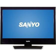 Sanyo-46-DP46848-1080P-60Hz-2-000-1-Contrast-LCD-HDTV-TV-DISCOUNT