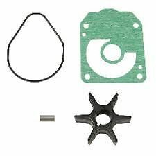 Honda-Outboard-Water-Pump-Impeller-Service-Kit-BF175-BF200-BF225-06192-ZY3-000