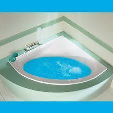 kit de lumiere luminothérapie chromothérapie  pour bain ou spa Saguenay Saguenay-Lac-Saint-Jean image 1
