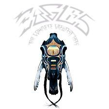 EAGLES-THE-COMPLETE-GREATEST-HITS-2CD-SET-DIGIPAK