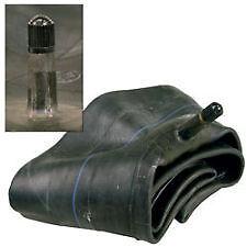 18X8.50-8 18X9.50-8 20x10-8 21x12-8 22x11-8 Tire Inner Tube TR13 rubber valve