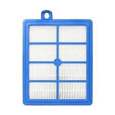 ELECTROLUX WERTHEIM HEPA FILTER GENERIC FOR VACUUM CLEANER