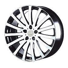 18-BRAND-NEW-BSA-G2-179-WHEELS-AND-TYRES-FOR-HOLDEN-COMMODORE