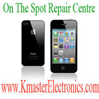 Cell phone repair etobicoke mississauga toronto Iphone screen