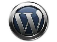 Hands-on Wordpress Training. Create a professional website in 1 day