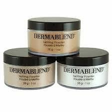 Dermablend-Professional-Loose-Setting-Powder-28g