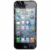 Quality iPhone Blackberry Samsung Repairs from Paul's Telecom