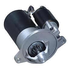 Alternators & Starters for cars, trucks, tractors, boats, ATV's Cornwall Ontario image 5