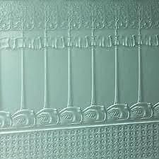 Art nouveau wallpaper ebay for Art nouveau wallpaper uk