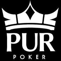 Ligue de Poker / Poker league