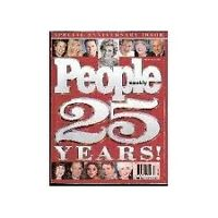 People weekly : Livres et magazines de collection
