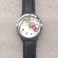 Hellokitty watches buy one get one FREE Edmonton Edmonton Area image 2