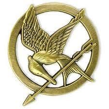 The-Hunger-Games-Mockingjay-Pin