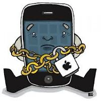★UNLOCK★IPHONE★SAMSUNG★LG★HTC★MOTOROLA★NOKIA★SONY★IN EDMONTON