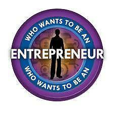 Rewarding Home Based Business- Financial Freedom-Flexible Hours Cairns Cairns City Preview