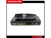boxed hd new iptv system 12 mnth gft skybox opnbox amiko etc