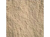 Silica Sand for Riding menage Arena