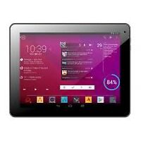 DJC ANDROID TOUCH TAB 4 9.7 QUAD CORE 16GB