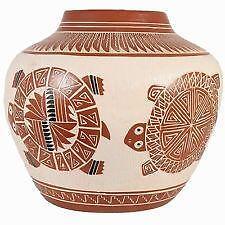 navajo pottery designs. Navajo Etched Pottery Designs S