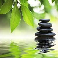 Massage suédois thérapeutique relaxation à partir 20$ reçu assur