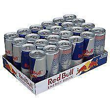 red bull artikel g nstig online kaufen bei ebay. Black Bedroom Furniture Sets. Home Design Ideas