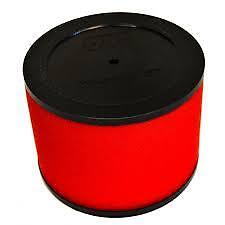 Cooper's is selling UNI Filters for your Suzuki!
