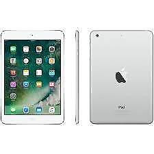 iPad Mini 16GB, No Contract *BUY SECURE*