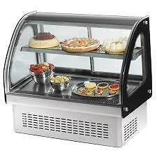 Commercial Kitchen Refrigeration-Stainless Steel-----Amazing Deals!!!