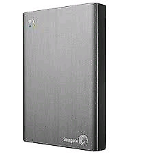 SEAGATE & WD  external Hard drives 1 2 4 TB - BRAND NEW SEALED*