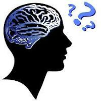 UNB Psychology Study: Changes in Memory!!